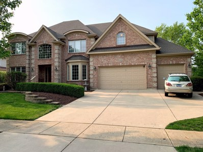 2493 Bird Lane, Batavia, IL 60510 - #: 10478746