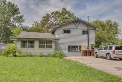 3103 S Woods Avenue, Mchenry, IL 60051 - #: 10478751