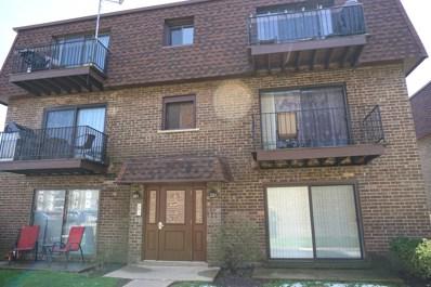 9803 Bianco Terrace UNIT E, Des Plaines, IL 60016 - #: 10478800
