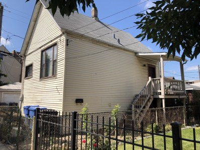2048 N Kimball Avenue, Chicago, IL 60647 - #: 10478966