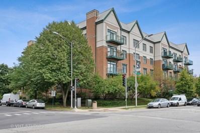 140 N Euclid Avenue UNIT 304, Oak Park, IL 60301 - #: 10478998