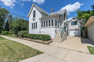 1046 Thomas Street, Oak Park, IL 60302 - #: 10479234
