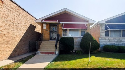 9711 S Halsted Street, Chicago, IL 60628 - #: 10479239