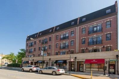 1277 N Clybourn Avenue UNIT 2, Chicago, IL 60610 - #: 10479393