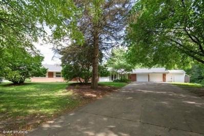 10 Talismon Drive, Crystal Lake, IL 60012 - #: 10479463
