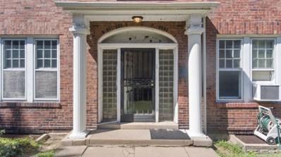 6716 S Cregier Avenue, Chicago, IL 60649 - #: 10479515
