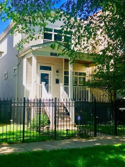 1714 W Winona Street, Chicago, IL 60640 - #: 10479562