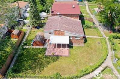 501 Glenshire Road, Glenview, IL 60025 - #: 10479676