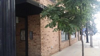 163 W Division Street UNIT 312, Chicago, IL 60610 - #: 10479717