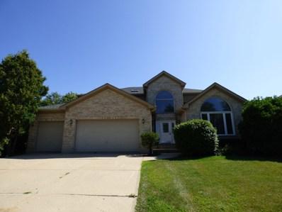 959 Wedgewood Drive, Crystal Lake, IL 60014 - #: 10479759