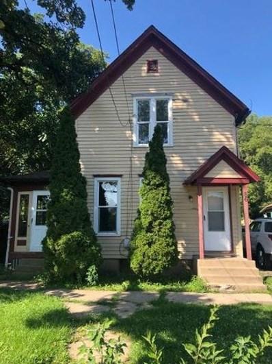 86 S Crystal Street, Elgin, IL 60123 - #: 10479866