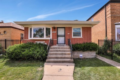 10832 S King Drive, Chicago, IL 60628 - #: 10480081