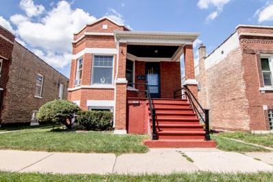 2426 Highland Avenue, Berwyn, IL 60402 - #: 10480094