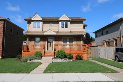 11010 S Drake Avenue, Chicago, IL 60655 - #: 10480113