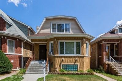 1751 N Nagle Avenue, Chicago, IL 60607 - #: 10480132