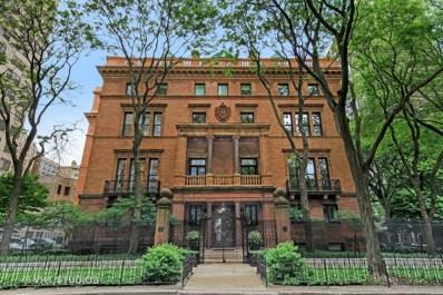 1500 N Astor Street UNIT 7, Chicago, IL 60610 - #: 10480171