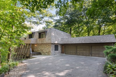 32433 N Forest Drive, Grayslake, IL 60030 - #: 10480190
