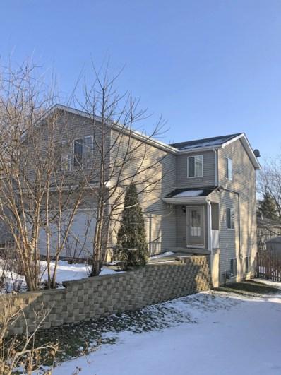 26159 W Wooster Lake Avenue, Ingleside, IL 60041 - #: 10480208