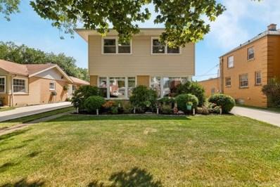 1451 Suffolk Avenue, Westchester, IL 60154 - #: 10480386