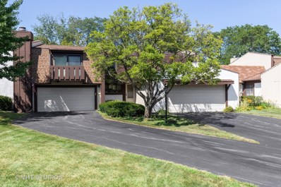 20 Sweetwood Court, Indian Head Park, IL 60525 - #: 10480470