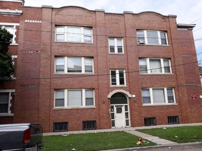 16 N Mayfield Avenue UNIT 1, Chicago, IL 60644 - #: 10480618