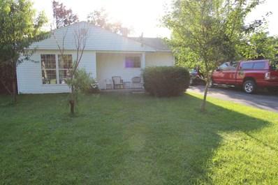 30 Wren Road, Carpentersville, IL 60110 - #: 10480666