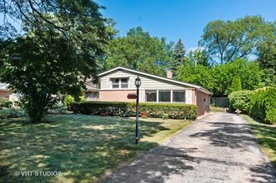 2753 Crawford Avenue, Evanston, IL 60201 - #: 10480683