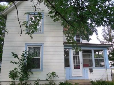 602 13th Avenue, Sterling, IL 61081 - #: 10480739