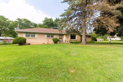 11 Park Place, Kankakee, IL 60901 - MLS#: 10480748