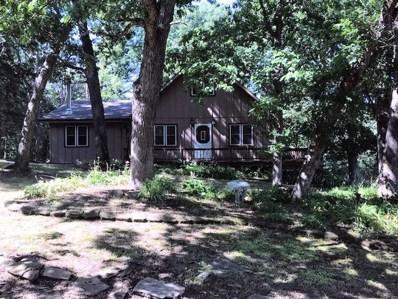 304 Wild Cherry Drive, Dixon, IL 61021 - #: 10480818