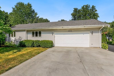 2604 Chevy Chase Drive, Joliet, IL 60435 - #: 10480871