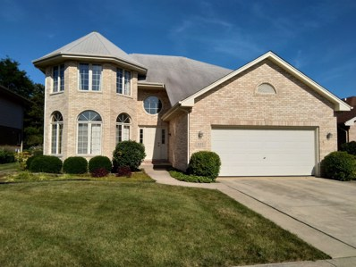 541 N Veterans Parkway, Addison, IL 60101 - #: 10480886