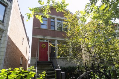 2541 W Superior Street, Chicago, IL 60612 - #: 10480893