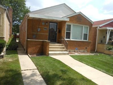 8437 S Wabash Avenue, Chicago, IL 60619 - #: 10480922