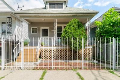 8521 S Exchange Avenue, Chicago, IL 60617 - #: 10480991