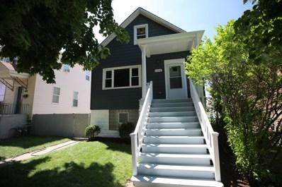 1336 Clarence Avenue, Berwyn, IL 60402 - #: 10481065