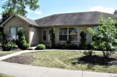 1011 S Pine Avenue, Arlington Heights, IL 60005 - #: 10481088