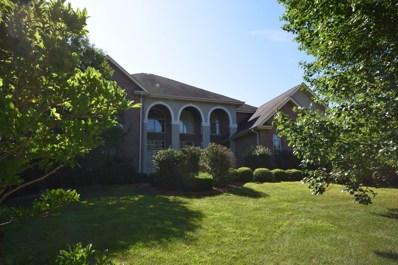 4211 Alex Lane, Crystal Lake, IL 60014 - #: 10481118