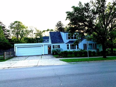 1901 Henley Street, Glenview, IL 60025 - #: 10481125