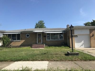 5012 Conrad Street, Skokie, IL 60077 - #: 10481156