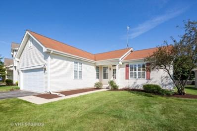 32670 Innetowne Road, Lakemoor, IL 60051 - #: 10481227