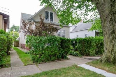 1583 Dewey Avenue, Evanston, IL 60201 - #: 10481330