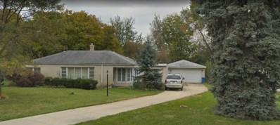1045 S Columbine Avenue, Lombard, IL  - #: 10481341