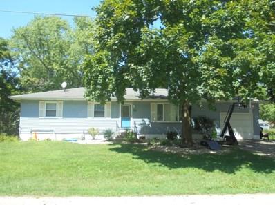 1616 13th Street, Winthrop Harbor, IL 60096 - #: 10481351