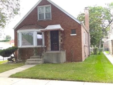 8258 S Paxton Avenue S, Chicago, IL 60617 - #: 10481417