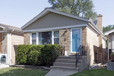 7122 W Farragut Avenue, Chicago, IL 60656 - #: 10481711