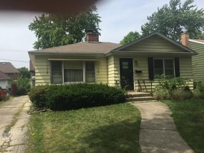 148 N Myrtle Avenue, Elmhurst, IL 60126 - #: 10481820