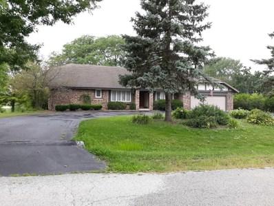 801 Highland Road, Frankfort, IL 60423 - #: 10481847