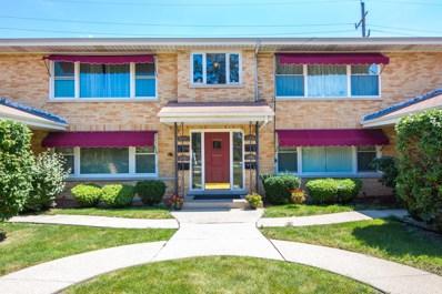1551 Balmoral Avenue UNIT 1551, Westchester, IL 60154 - #: 10481894