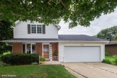 120 Oak Street, Seneca, IL 61360 - MLS#: 10482110